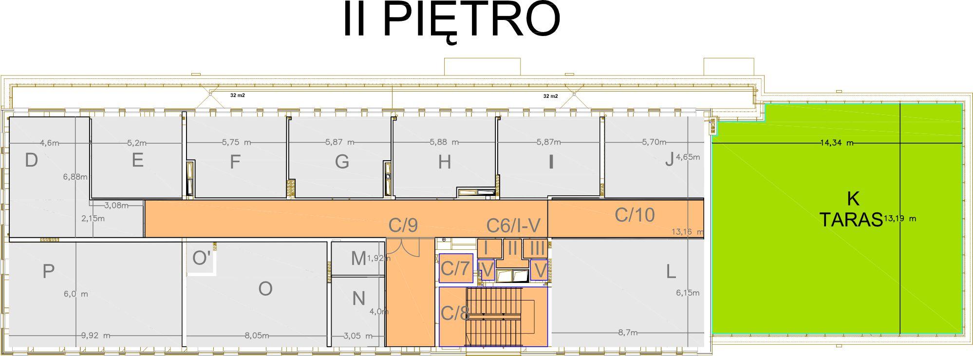 II_pietro_04.09